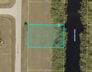 4023 NW 38th TER, Cape Coral image