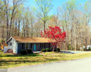 28959 HILL AND DALE DRIVE, Mechanicsville image