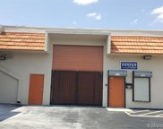 8359 Nw 54th St, Doral image