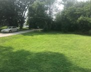 LOT 91 Willow Drive, St. Charles image