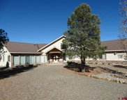 636 Hatcher, Pagosa Springs image
