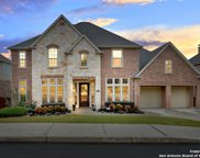 25539 River Ranch, San Antonio image