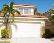 10881 Crooked River RD Unit 202, Estero image