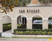 204 E South Street Unit 2061, Orlando image