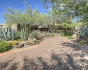 34766 N Indian Camp Trail, Scottsdale image