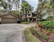 5 Brown Pelican Road, Hilton Head Island image