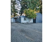 89380 View  DR, Florence image