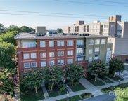 1320 Fillmore  Avenue Unit #103, Charlotte image