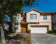 23823 VALLEY OAK Court, Newhall image
