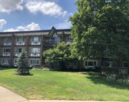 320 Claymoor Road Unit 3A, Hinsdale image