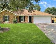 10933 Ida Ave, Baton Rouge image