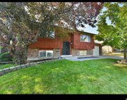 5938 S Country Hills  Dr W, Taylorsville image