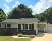 5313 Clearwater Lake  Road, Mount Holly image