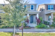 8474 Powder Ridge Trail, Windermere image