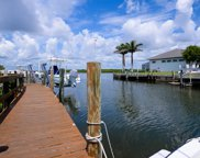2516 Harbour Cove Drive, Hutchinson Island image