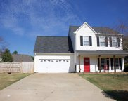 108 Wild Wing Court, Easley image