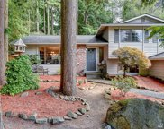15 219th Place SW, Bothell image