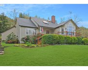 622 WINTER CREEK  LN, Roseburg image