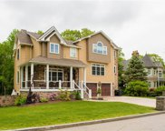 2 Thornwood DR, Lincoln image