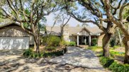208 Salter Path Road, Pine Knoll Shores image