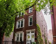 1119 West Belden Avenue Unit 3, Chicago image