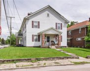 605 34th  Street, Indianapolis image
