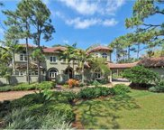 16420 Bridlewood Circle, Delray Beach image