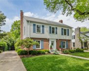5862 New Jersey  Street, Indianapolis image