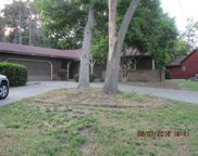 361 Kingwood Drive, Holland image