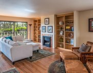 12 Mountain Shadow Ln, Monterey image