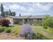 29663 SOVERN  LN, Junction City image