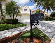 3745 Heron Ridge Ln, Weston image
