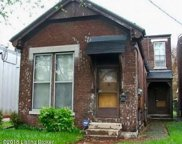 933 S 7th, Louisville image