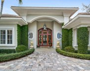 13261 Marsh Landing(s), Palm Beach Gardens image