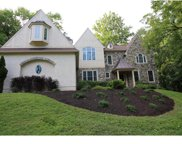 2236 N Stoneridge Lane, Villanova image