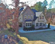 2420 Sterling Crest Drive, Wake Forest image