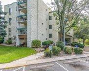 7780 W 38th Avenue Unit 206, Wheat Ridge image