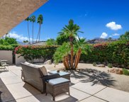 25 Dartmouth Drive, Rancho Mirage image