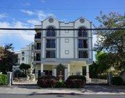 1433 Kewalo Street Unit 310, Honolulu image