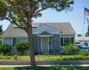 6033     Dunrobin Avenue, Lakewood image