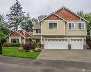 20510 4th Ave SE, Bothell image