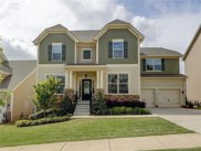 1344  Corey Cabin Court, Fort Mill image