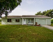 230 SW Cherry Hill Road, Port Saint Lucie image