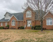 104 Campden Court, Easley image