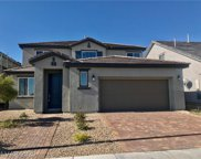 6445 ALPINE RIDGE Way, Las Vegas image