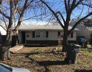 2717 Townsend Drive, Fort Worth image