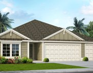 3119 TUESDAYS COVE, Green Cove Springs image