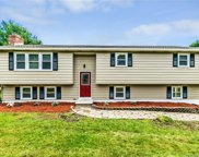 1222 Litchfield Road, Watertown image