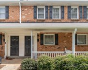 1210 Green Oaks  Lane Unit #H, Charlotte image