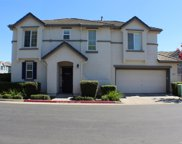 8677  Cortina Cir, Roseville image